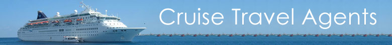 cruise travel agents