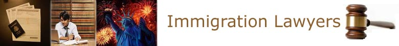 immigration attorneys & lawyers